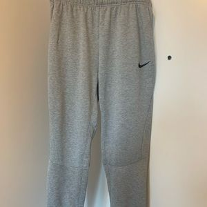 Nike Drifit Sweatpants